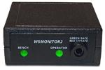 WSMonitor2