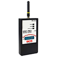 ESD Pro – ESD Event Detector